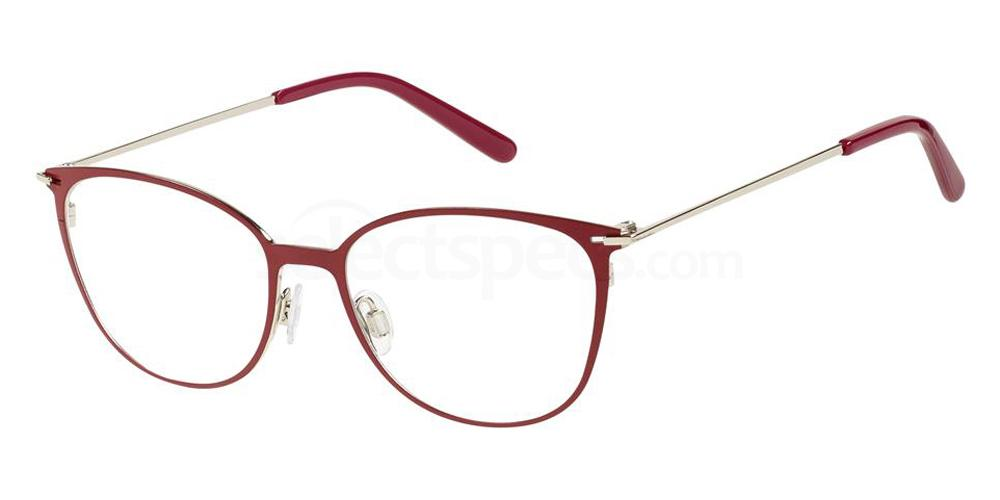 4021 IF 8439 Glasses, Inface in Love