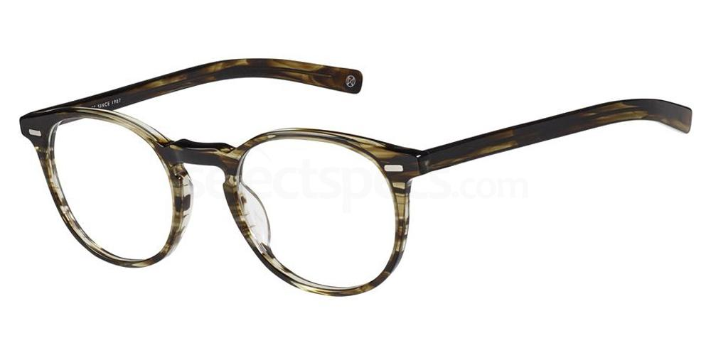 868 IF 9360 Glasses, Inface in Love