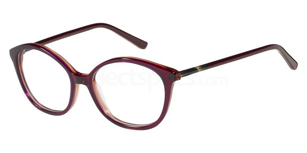 4135 IF 9371 Glasses, Inface in Love