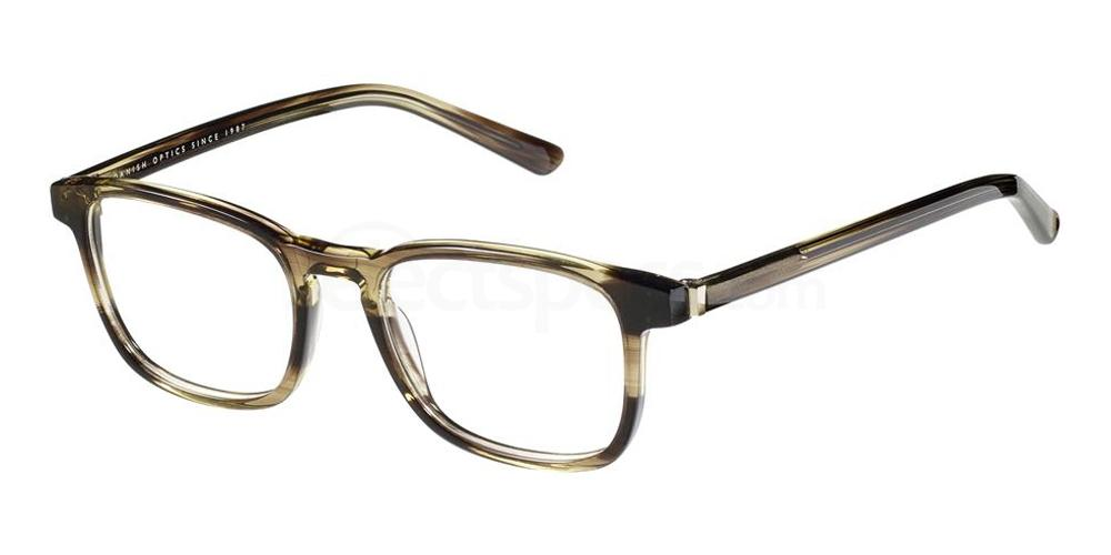 5625 IF 9384 Glasses, Inface in Love