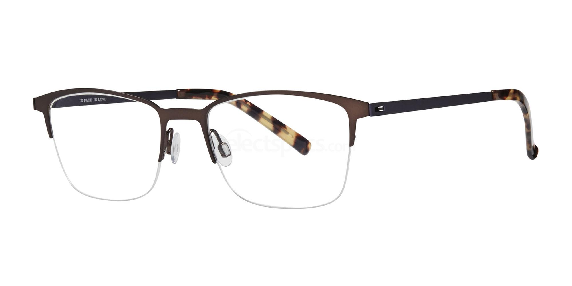 5031 IF8475 Glasses, Inface in Love