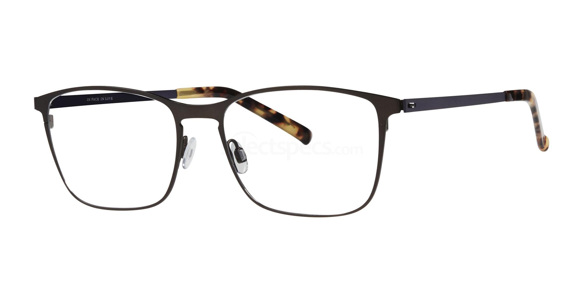 5031 IF1319 Glasses, Inface in Love