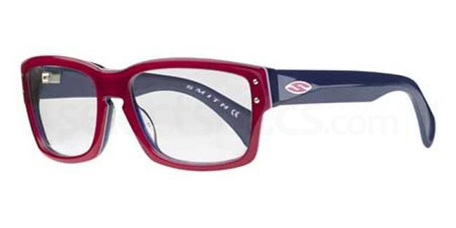 G7T CHEMIST Glasses, Smith Optics
