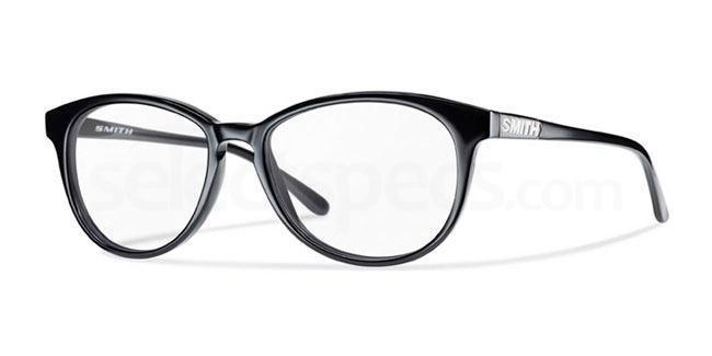 807 FINLEY Glasses, Smith Optics