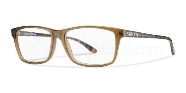 4RG MANNING Glasses, Smith Optics
