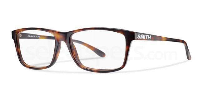 NSO MANNING Glasses, Smith Optics