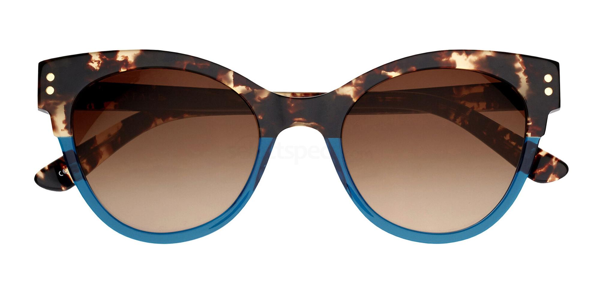 5445 IF9789 Sunglasses, Inface in Love