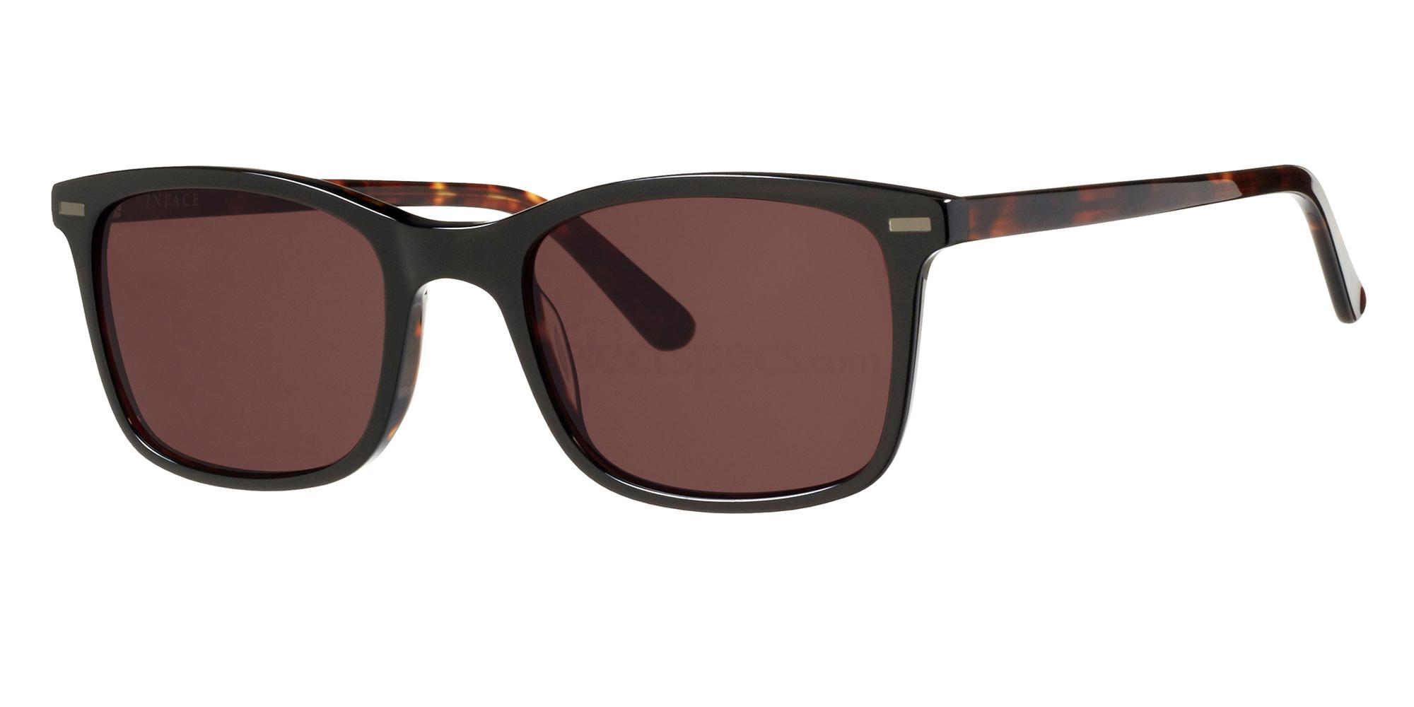 5532 IF9794 Sunglasses, Inface in Love