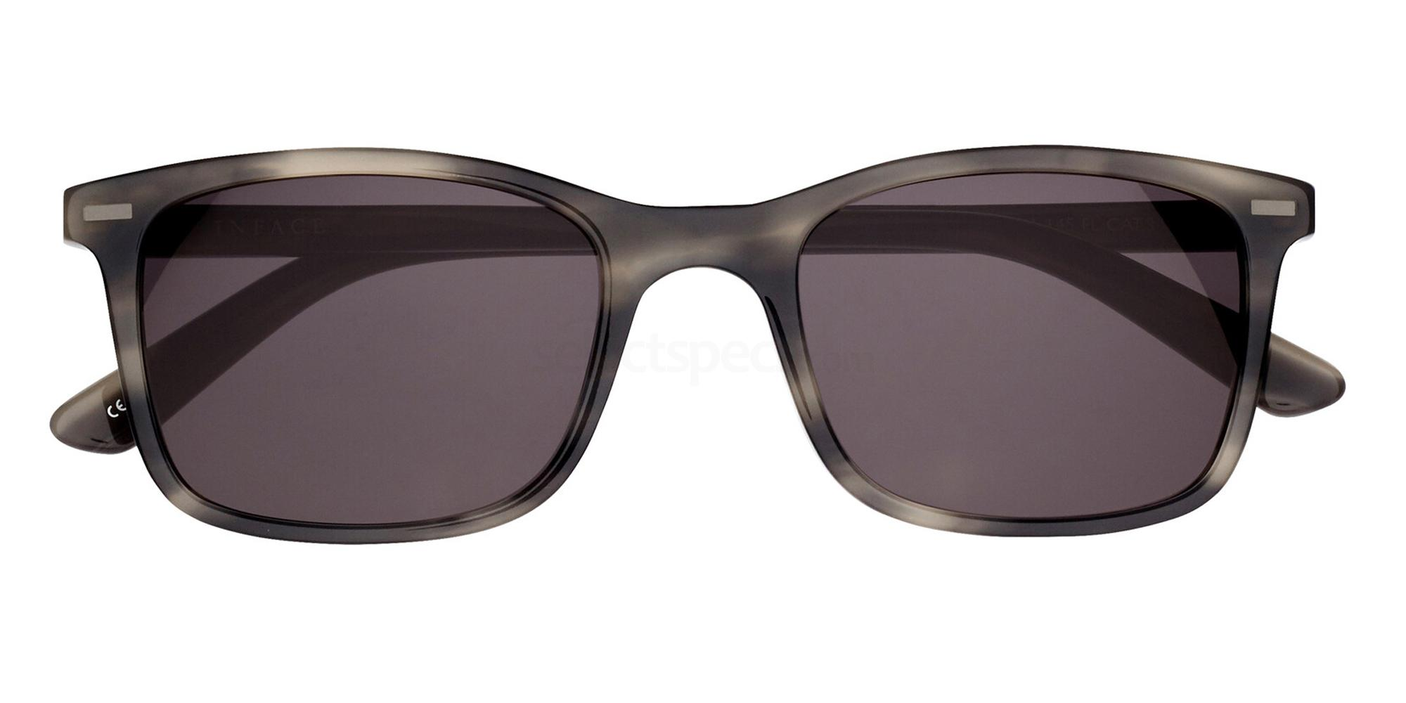 6524 IF9794 Sunglasses, Inface in Love