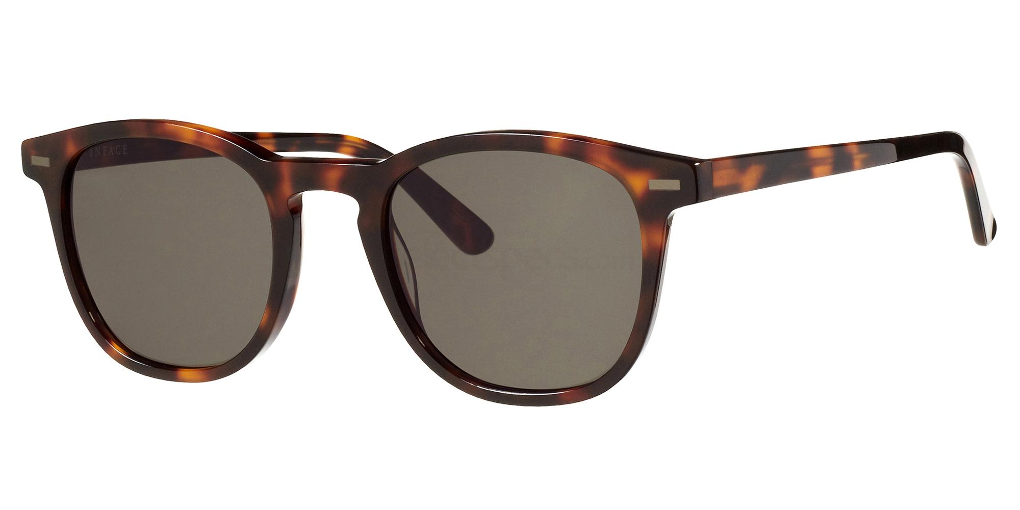 5532 IF9795 Sunglasses, Inface in Love