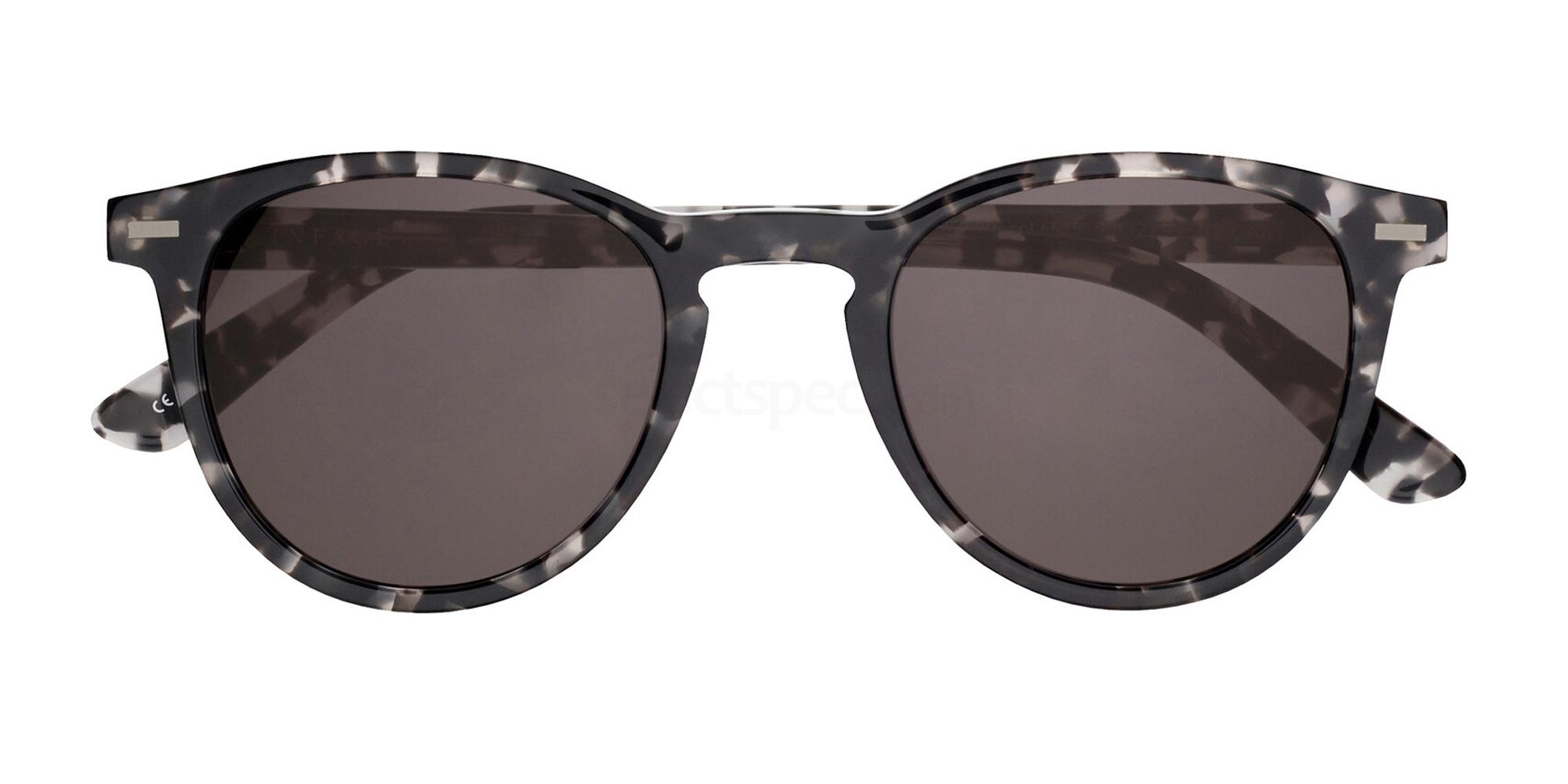 6525 IF9796 Sunglasses, Inface in Love