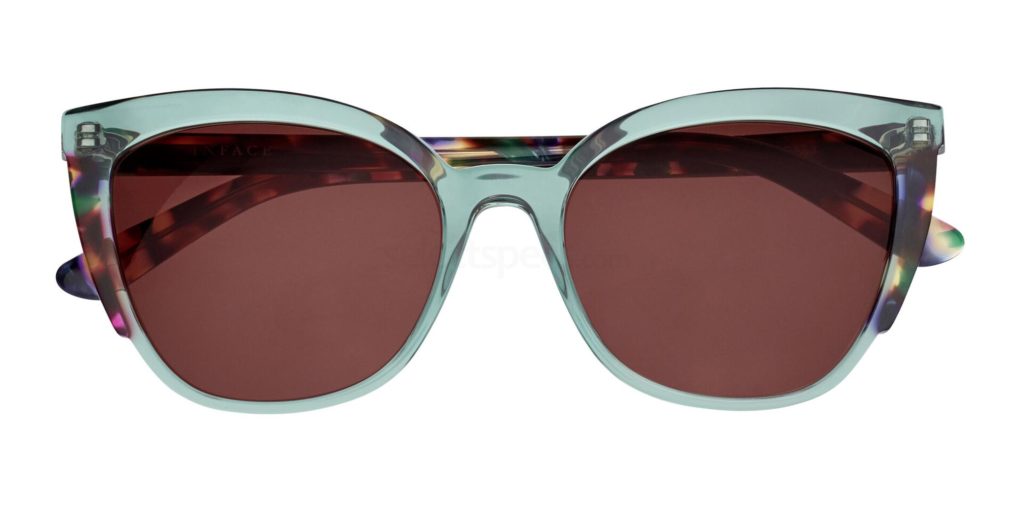 9515 IF9810 Sunglasses, Inface in Love