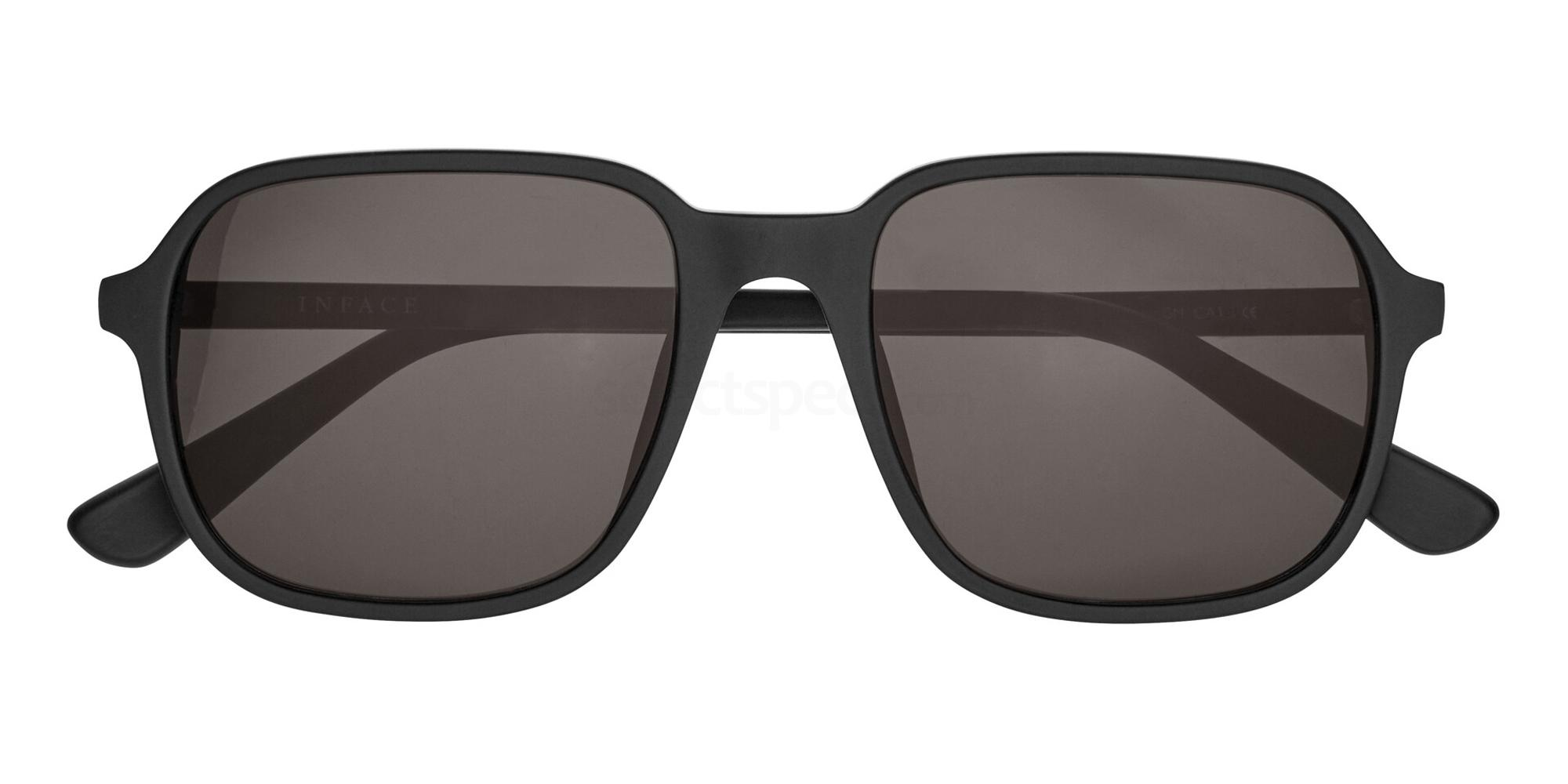 6031 IF9820 Sunglasses, Inface in Love
