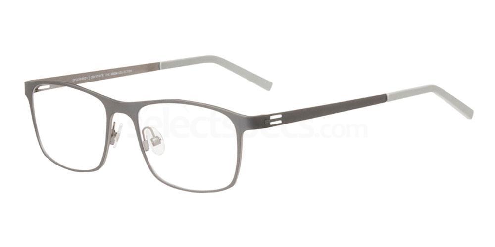 6621 6170 Glasses, ProDesign Denmark