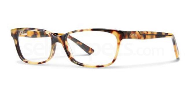 0B9 DAYDREAM/N Glasses, Smith Optics
