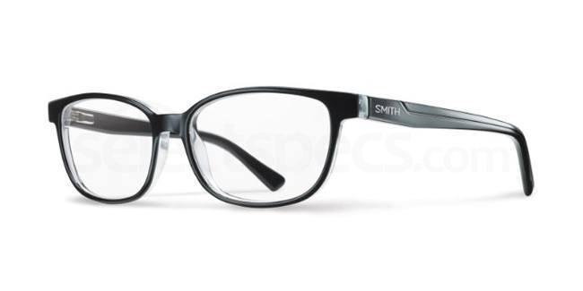 K4X GOODWIN/N Glasses, Smith Optics