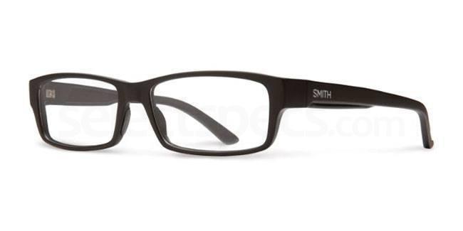 DL5 BROADCAST 2.0 Glasses, Smith Optics