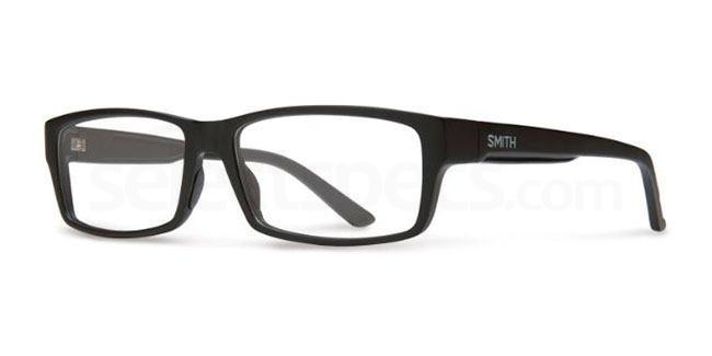 DL5 BROADCAST XL Glasses, Smith Optics