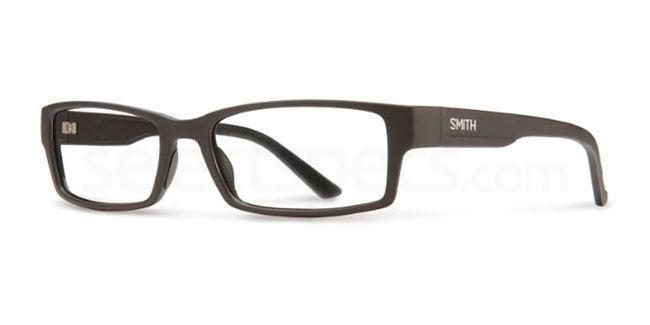 DL5 FADER 2.0 Glasses, Smith Optics