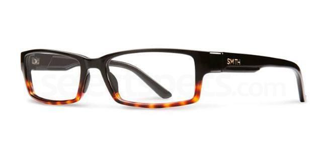 SII FADER 2.0 , Smith Optics