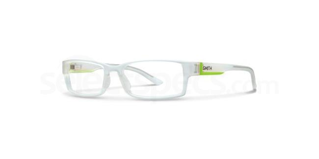 LMV FADER 2.0 Glasses, Smith Optics