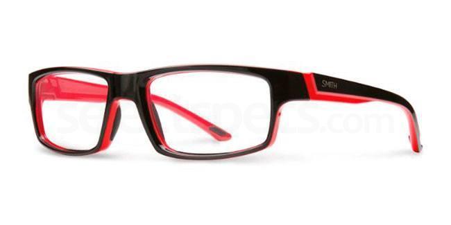 MV5 VAGABOND Glasses, Smith Optics