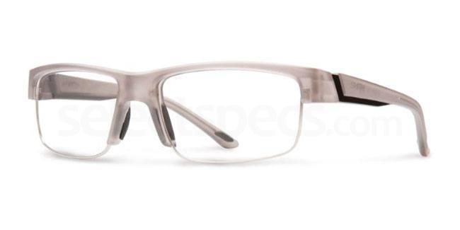 0GD WANDERER Glasses, Smith Optics