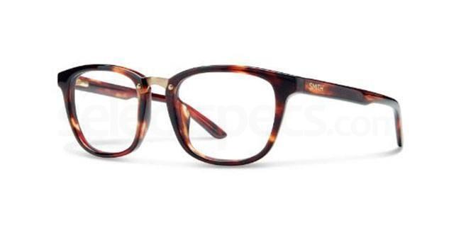 3YR BENSEN Glasses, Smith Optics