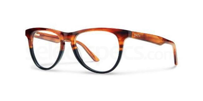 OGB LYNDEN Glasses, Smith Optics