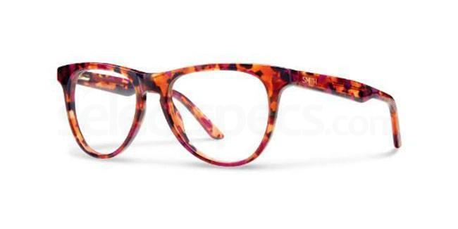 TL4 LYNDEN Glasses, Smith Optics