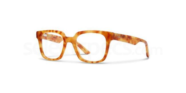 2J3 CASHOUT Glasses, Smith Optics