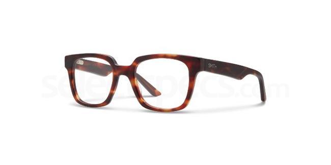 3YR CASHOUT Glasses, Smith Optics