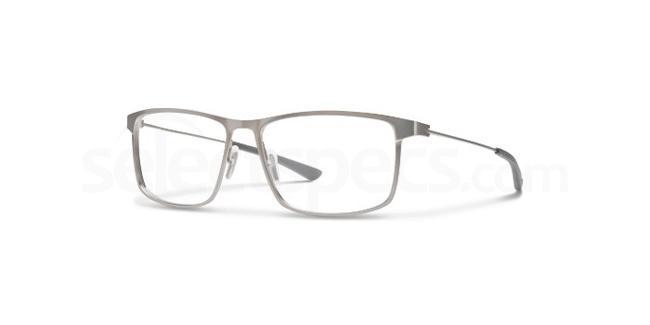 R81 INDEX56 Glasses, Smith Optics