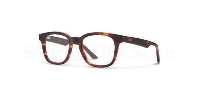 3YR UPTAKE Glasses, Smith Optics