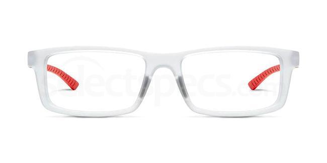 6XQ PARAMOUNT Glasses, Smith Optics