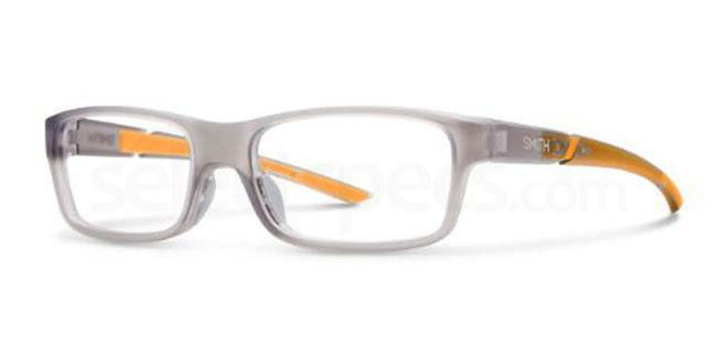 2M8 RELAY SLIM Glasses, Smith Optics