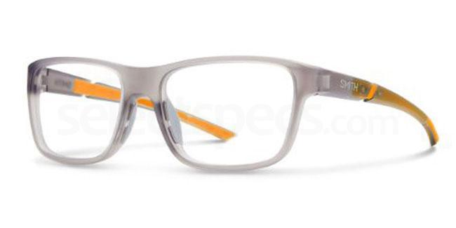 2M8 RELAY XL Glasses, Smith Optics
