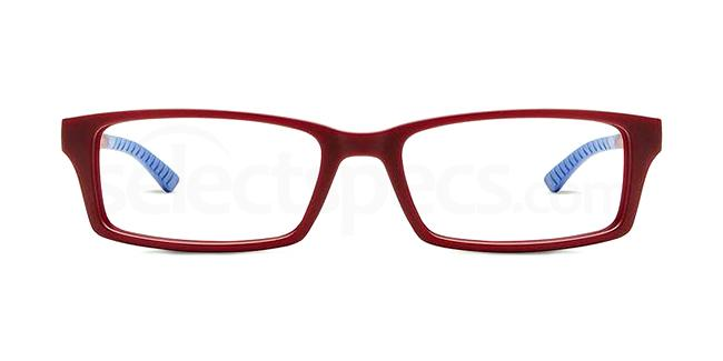 2MF WARWICK Glasses, Smith Optics