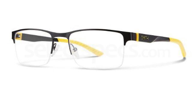 PGC WATTS Glasses, Smith Optics