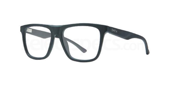 003 DOMINION Glasses, Smith Optics