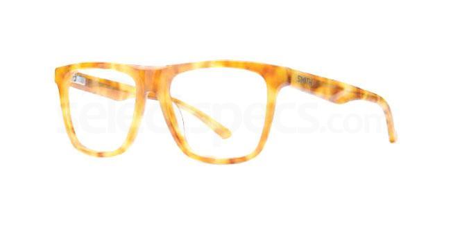C9B DOMINION Glasses, Smith Optics