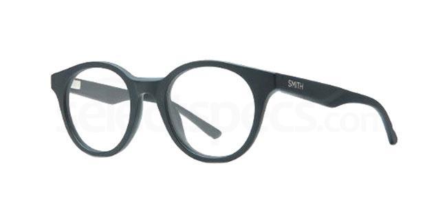 003 SETLIST Glasses, Smith Optics