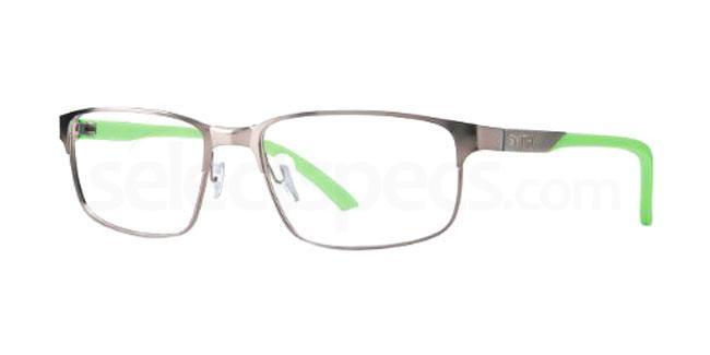 0OC BALLPARK Glasses, Smith Optics