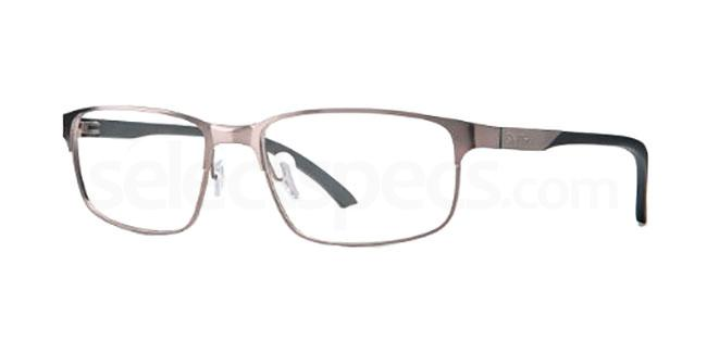 5MO BALLPARK Glasses, Smith Optics