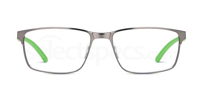 0OC BANNER , Smith Optics