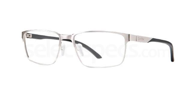 P5I BANNER Glasses, Smith Optics