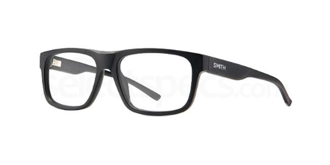 003 DAGGER Glasses, Smith Optics