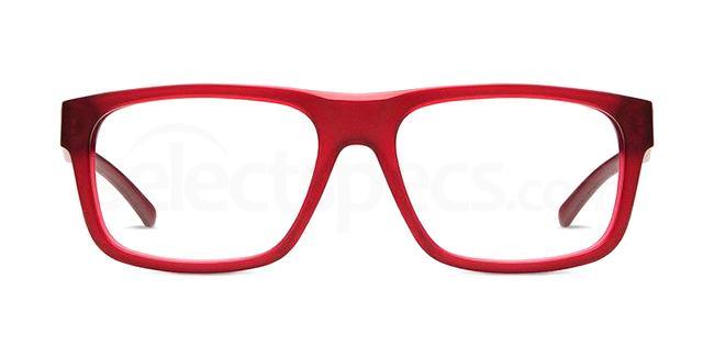 0Z3 DAGGER Glasses, Smith Optics