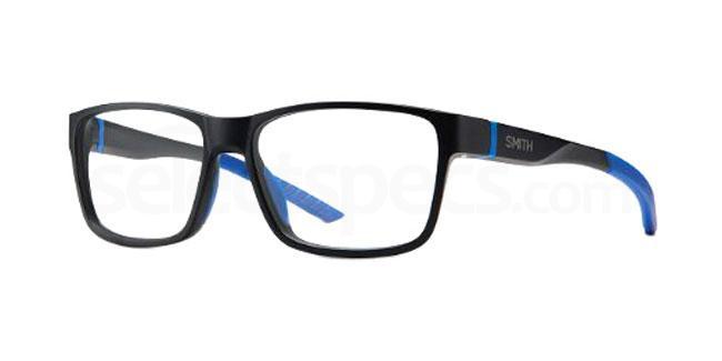0VK OUTSIDER Glasses, Smith Optics