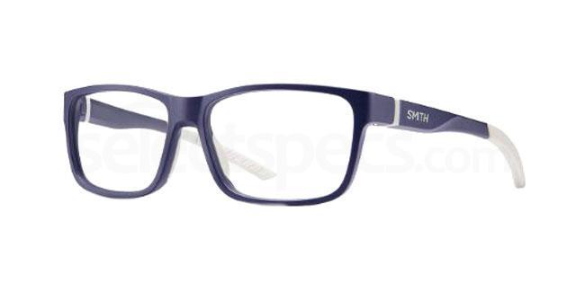 4NZ OUTSIDER Glasses, Smith Optics